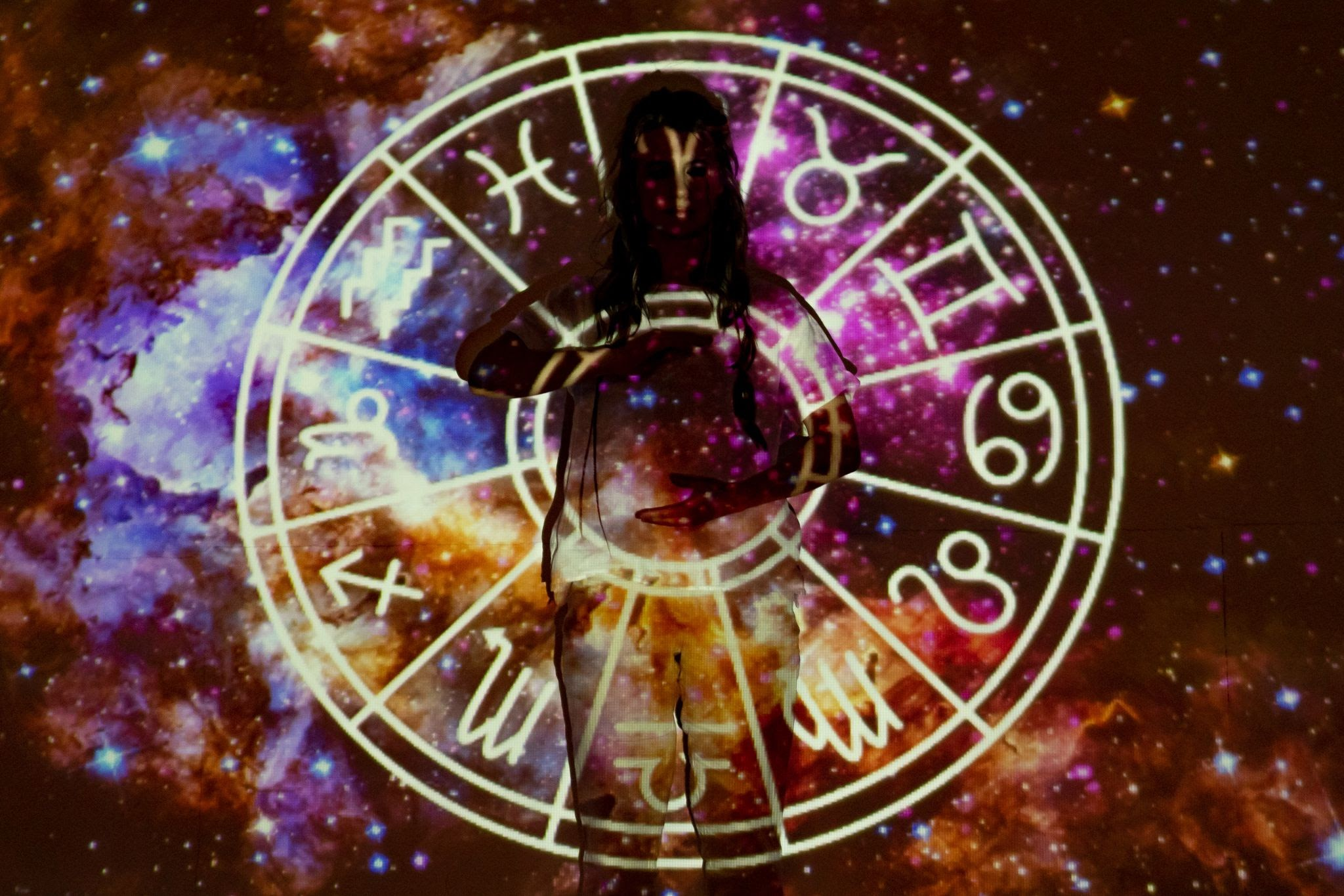 Traits of each horoscope signs